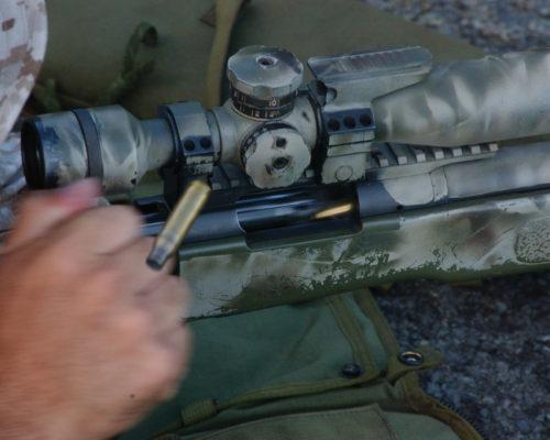 Marine_10x_sniperscope