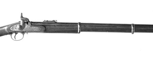Whitworth_rifle