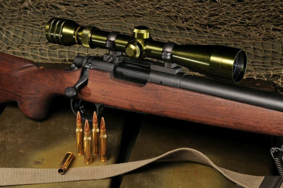 m40-66-with-hi-lux-usmc-scope1